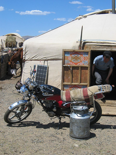 Mongolia nomads, travel bucket list